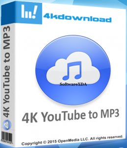 how to get mp3 url from soundcloud