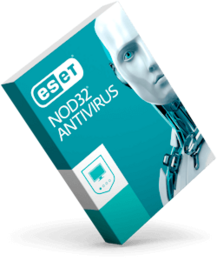 ESET NOD32 AntiVirus 11.0.159.5 License Key 2018 Crack Free Download