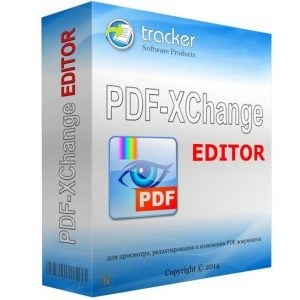 http://hitfreedownload.com/wp-content/uploads/2018/02/PDF-XChange-Editor-Plus-Free-Download.jpg