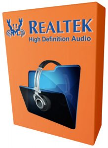 Realtek High Definition Audio Driver 6.0.1.8403 WHQL For Windows [All]