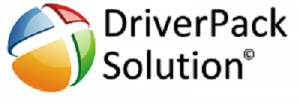 DriverPack Solution 17.7.73.6 Offline Edition Full Free Download (ISO)
