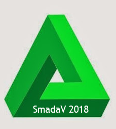 Smadav PRO 2018 Rev. 11.8 Crack + Registration Key Free Download