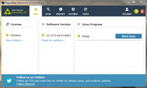 RogueKiller 12.12.4.0