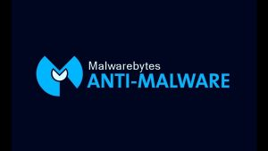 Malwarebytes Anti-Malware Premium 3.3.1.2183 Build 3850 Crack is Here!
