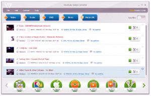 Freemake Video Converter Gold 4.1.10.66