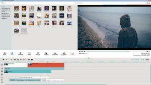 Wondershare Filmora 8.5.3.0