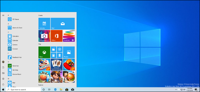 Windows 10 Crack ISO Highly Compressed Free Download