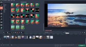Movavi Video Editor 15.2.0 Crack With Product Key Free Download