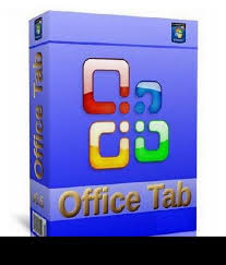 Office Tab Enterprise 14 Crack Serial Number Free Download
