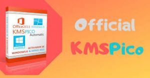 Microsoft Office 2013 Product Key + Crack Full Free Download