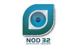 ESET NOD32 Antivirus 13.0.24.0 Crack + Premium Key Free Download