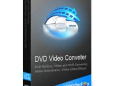 Leawo Total Media Converter 8.2.1.0 Crack + Premium Key Free Full Version