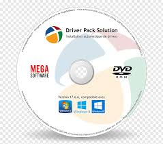 DriverPack Solution 17.11.28 Crack + Product Key Free Download