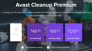 Avast Cleanup 19.7.2388 Crack + Keygen Free Download Latest