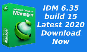 IDM Crack 6.36 Build 7 + Activation Code Free Download Full Version