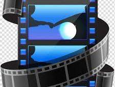 Movavi Video Converter 20.0.1 Crack Activation Key Free Download