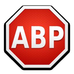 Adblock Plus for Opera Cracked