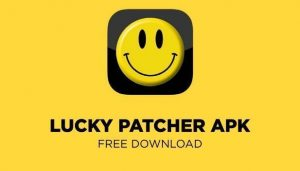 Lucky Patcher 8.7.1 Crack + Product Key Free Download [2020]