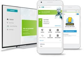 ESET Mobile Security Cracked