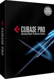 Cubase Pro 10.5.12 Crack Full Keygen [ License Key ] Free
