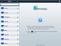 RemotePc Crack+Activation Code Full Version Free Download