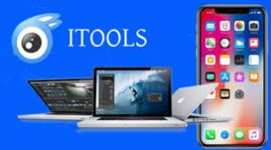 iTools 4.4.5.8 Crack + License Key Free Download 2020 [Latest]
