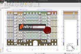 Nitro Pro Enterprise 13.19.2 With Crack Full 2020