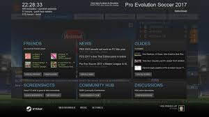Pro Evolution Soccer Crack + Product Key Full Version Free Download