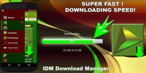 IDM Download Crack + License Key Full Version Free Download