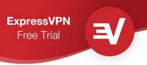 Express VPN 8.5.3 Crack 2020 + Full Activation Code