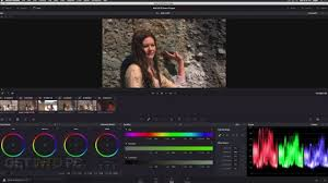 Davinci Resolve Studio Crack Keygen Full Version Free Download