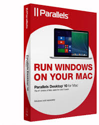 Parallels Desktop 15.1.4 (47270) CR2 Multilingual Crack With Key 2020