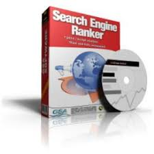 GSA Search Engine Ranker 14 Crack+Premium Key Free Download