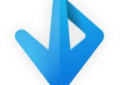 VDownloader 4.5.2818.0 Crack + Serial Key Full Version Free Download