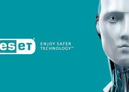 ESET Mobile Security Crack + Keygen Full Version Free Download