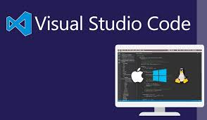 Visual Studio Download Crack With Product Key Free Download