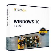 Windows 10 Home Crack + Serial Key Full Version Free Download
