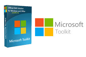 Microsoft Toolkit 2.6.7 Crack (100% Working) Product Key