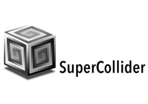 SuperCollider 3 Crack+Activation Code full Version Free Download
