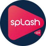 Mirillis Splash 2.7.0 CrackWith Lifetime Key Full Version Free Download