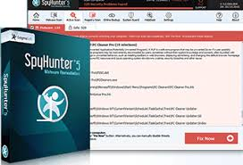 SpyHunter 5 Crack + Product Key Full Version Free Download