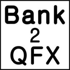 Portable Bank2QFX 4.0.104 Crack With Key Free Download