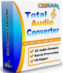 Total Audio Converter 5.3.0 Crack+ Product Key Free Download