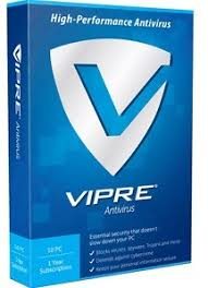 VIPRE Advanced Security 11.0.5.203 Build 1331 Crack + Key Free Download