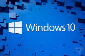 Windows 10 Activation Key Crack With Product Key Free Download