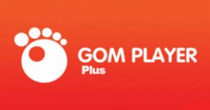 GOM Player Plus 2.3.52 Crack With Serial Code Free Download