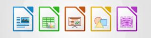 LibreOffice 6.4.3.2 Crack+Activation Key Free Download