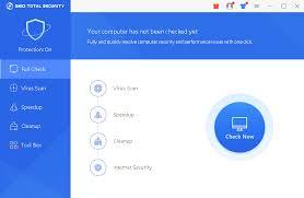 360 Total Security Crack + License Code Full Version Free Download