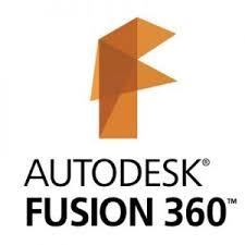 Autodesk Fusion 360 2.0.8156 Crack+ Keygen Free Download