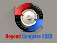 Beyond Compare Crack With Product Key Free Download